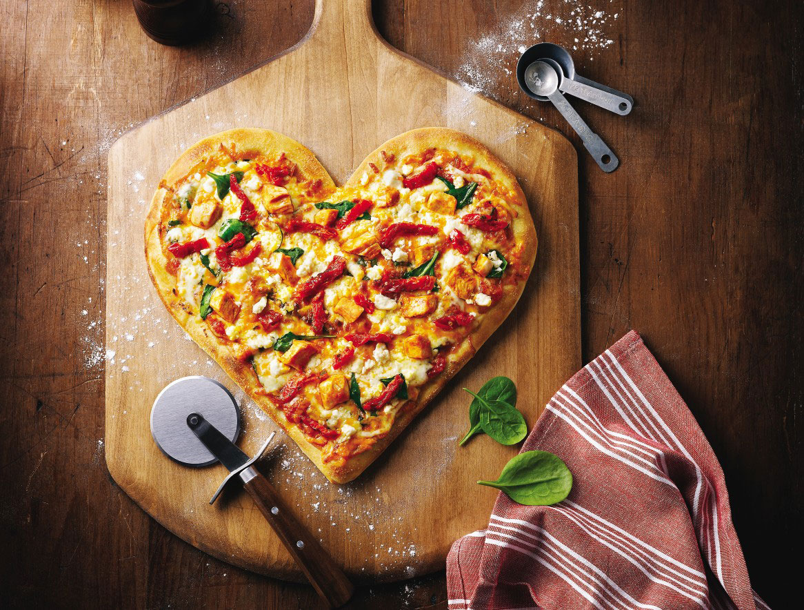Heart-Pizza-Wallpaper1
